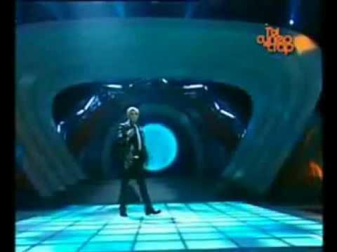«Україна має талант-3» Донецк - Акинеев (Боря Моисеев)из YouTube · Длительность: 4 мин30 с  · Просмотры: более 30.000 · отправлено: 11-3-2011 · кем отправлено: redkinv