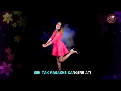 NELLA KHARISMA - LILAKNO AKU DEK [PROMO ALBUM SAKURA RECORD INDONESIA]