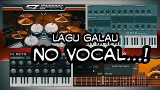 Yowis ben - lagu galau ( karaoke ...