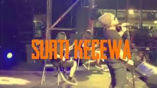 "Story Wa Keren ""Surti Tejo"" #FuckYou"