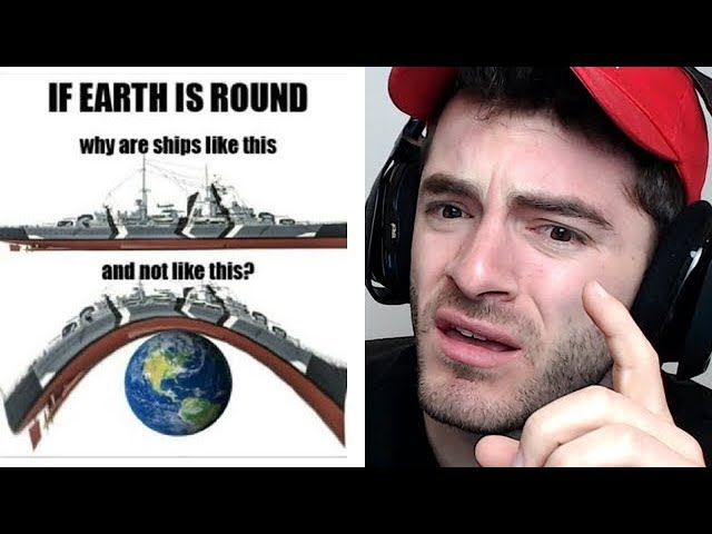 checkmate-round-earthers