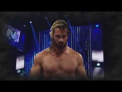Seth Rollins Theme Song (INTRO CUT) + Titantron HD [Download Link]