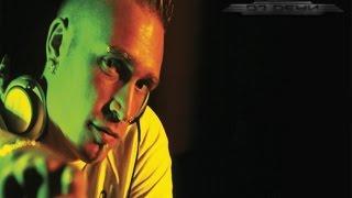Hard Mix 041 (DJ Dean Special Edition)