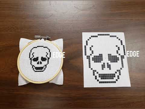 craft-kits-for-adults:-cross-stitch
