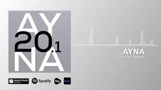 AYNA - Çayımın Şekeri (Official Audio)