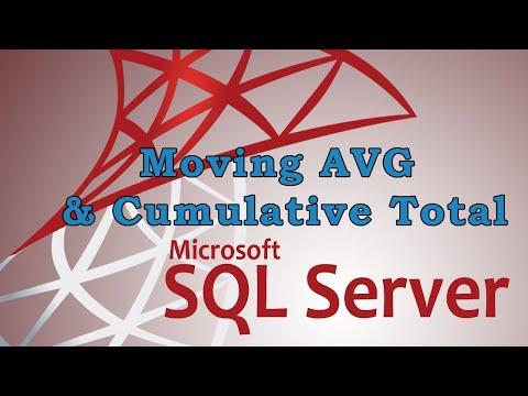 016.-sql-moving-avg-&-cumulative-total