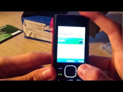 Nokia X2 - Колонки в кармане