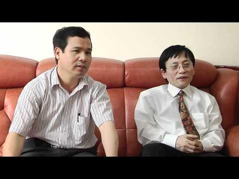 Chuyen Gia phong thuy Quang Minh 4 ,mo hinh nha o la noi kinh doanh ,san xuat