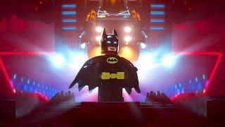 LEGO Batman - O Filme - Trailer 2 HD