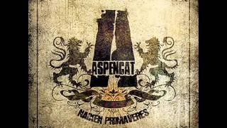 Aspencat - Naixen Primaveres