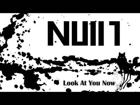NUll1 - Look
