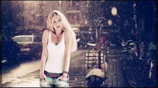 Новый клип * Плохая погода * | Рэп | New clip