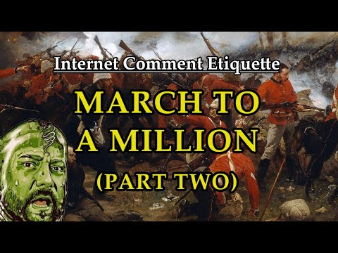 Uploads from Internet Comment Etiquette with Erik by Internet Comment Etiquette with Erik