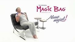 hqdefault - Magic Bag Back Pain