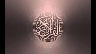 012 Yusuf | Tawfeeq as Sayegh