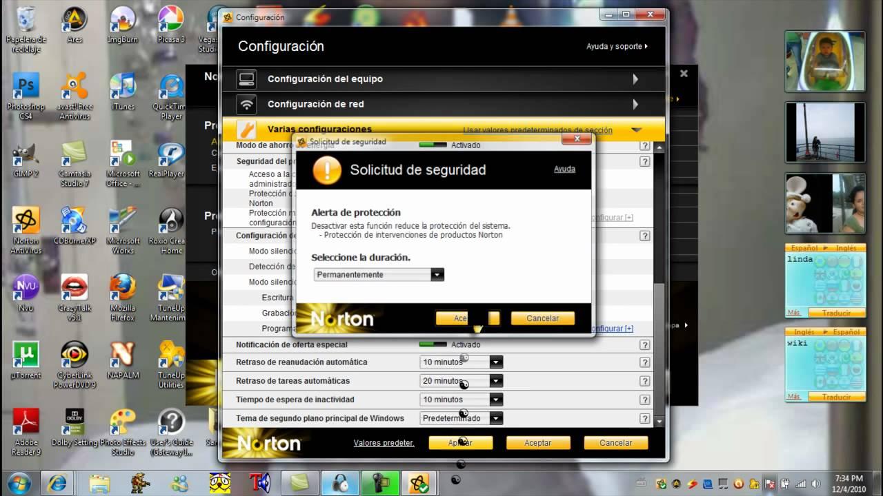 descargar gratis 360 security para windows 10