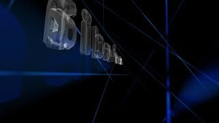 Video intro suara Bismillah... download MP3, 3GP, MP4, WEBM, AVI, FLV Desember 2018
