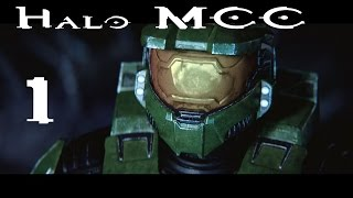 "halo mcc matchmaking data The launch of 'halo: the master chief collection with major lag and matchmaking when you compare the search data for both ""destiny"" and ""halo 5,"" it."
