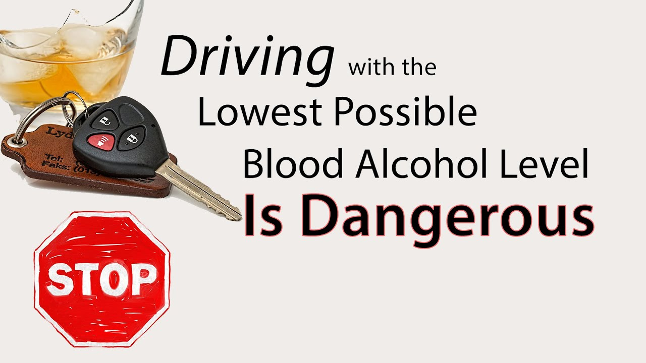 why shouldnt we lower the blood alcohol Help you reduce the amount of alcohol you drink as well as details of  drinking too much alcohol raises your blood pressure  alcohol and stroke • alcohol can.