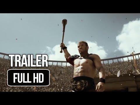 The Legend of Hercules   2014  Kellan Lutz movie