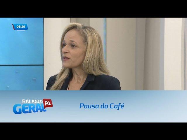 Pausa do Café: Pesquisa revela que brasileiros vão gastar o 13ª salário com presentes