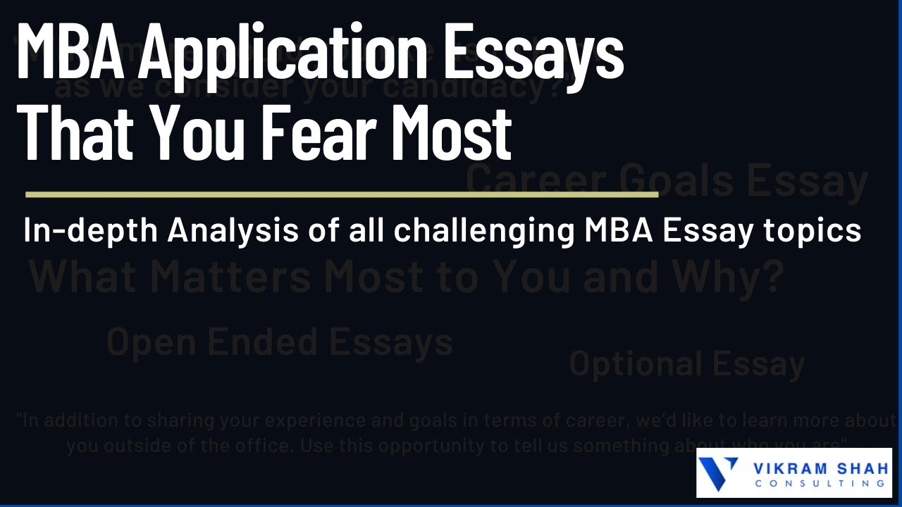 Astronomy essay ghostwriting site professional report ghostwriter site for masters