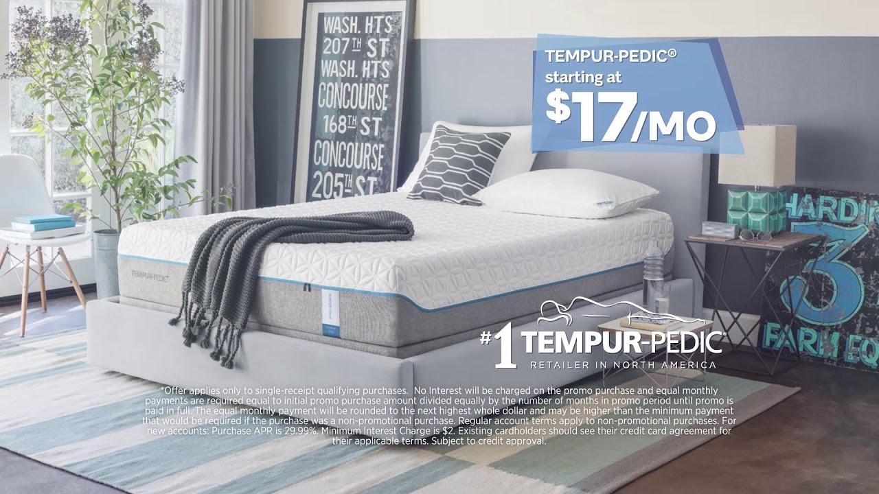ashley homestore labor day sales event macon ga youtube. Black Bedroom Furniture Sets. Home Design Ideas