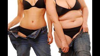 #ПОХУДЕНИЕ - 20 реальных Отзывов о Снижении Веса с капсулами BEpic #Elev8 и #Acceler8.