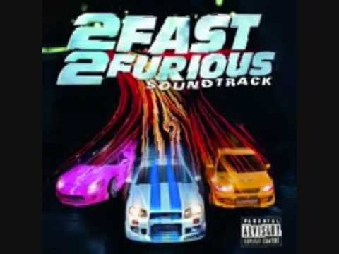 Pit Bull - Oye  Soundtrack 2 Fast 2 Furious