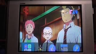 Как найти канал Fantastic animation Триколор ТВ (аниме на вашем телевизоре)