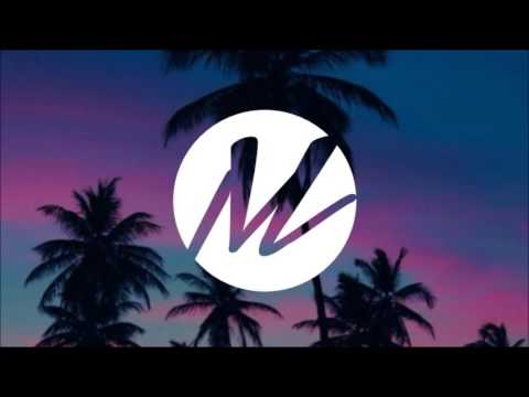 DJ Toa Tuisi Mixtape #2