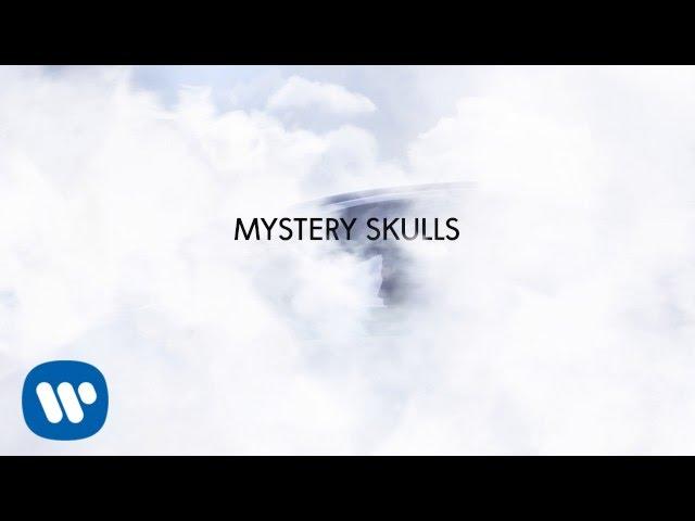 mystery-skulls-losing-my-mind-official-audio-mystery-skulls