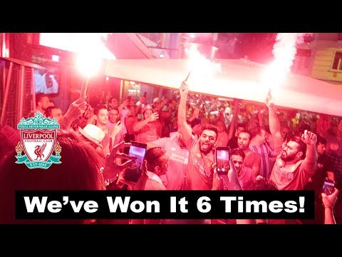 liverpool-fans-react-to-winning-the-champions-league-finals-in-madrid.