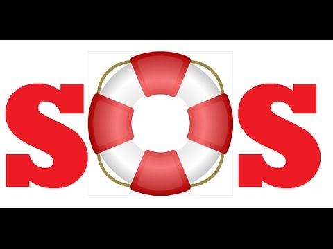 Shipboard Pyrotechnics Training. Морская пиротехника и ее применение. SOLAS 1974