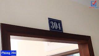 Phòng 304-CHITHALAND001- Đường số 53, phường 14, quận Gò Vấp, TP.HCM | CHITHALAND