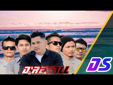 5 Lagu aceh terbaru D'revall band