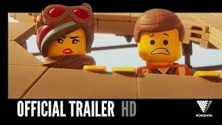 THE LEGO® MOVIE 2 | Official Teaser Trailer | 2018 [HD] thumbnail