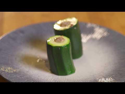 recette-du-chef-:-courgettes-de-veau-aux-fruits-secs
