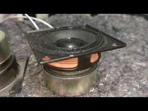cheap-2-inch-fullrange-test