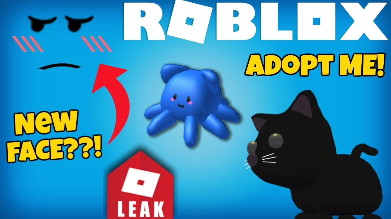 Lilly On Twitter Please Send Me Links To Your Roblox - Leak New Roblox Toy Codes Series 8 Celeb 6 Youtube