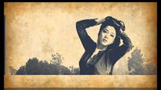 Qua Cơn Mê - Hà Thanh Xuân