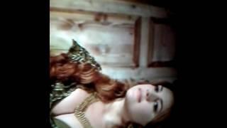 Хюррем султан при всех отчитывает Гюльшах хатун Великолепный век 1 сезон 22 сеоия