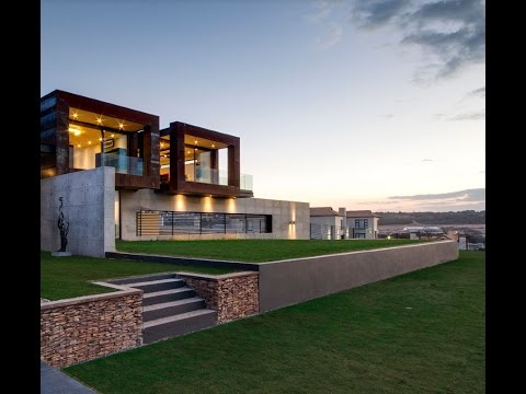 Top Billing Features A Pretoria Masterpiece Full Insert
