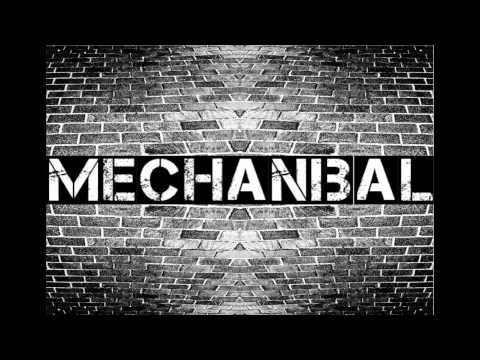 Chase And Status - Pieces (METAL COVER) by Mechanibal