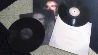 Peter Murphy - LION [Vinyl Unboxing]