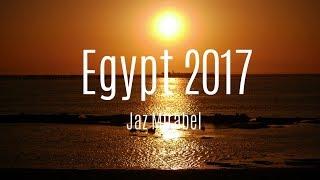 видео Отзывы об отеле » Jaz Mirabel Park (Джаз Мирабел Парк) 5* » Шарм Эль Шейх » Египет , горящие туры, отели, отзывы, фото