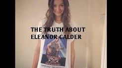 The truth About Eleanor Calder