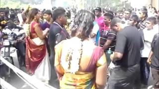 Repeat youtube video A tribute bawani.wmv