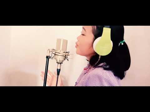 Sampai Habis Air Mataku_Novita Dewi Cover by Ade
