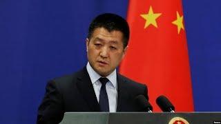 【刘亚伟:中国一直都在改变,有些问题不是非黑即白】7/17 #时事大家谈 #精彩点评